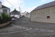 Ballyboley Road, Ballyeaston
