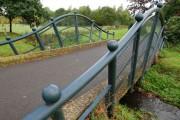 Lurgan Park (2)