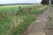 Towards Astonhill