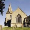 Holy Trinity, Ardington