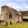 St Michael, Cumnor