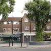 Charlton shops (1): Earle House
