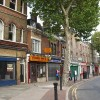 Charlton shops (2)