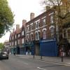 Charlton shops (3)