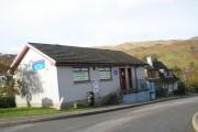 Glenview Store Dalmally