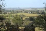 Daventry-Borough Hill