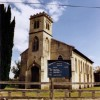 Binfield Heath Congregational Chapel
