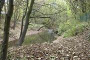 Handforth, River Dean