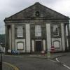 Glenaray and Inveraray Parish Church