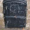Britannia boiler