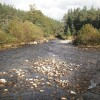 River Mashie