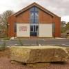 Redhill Baptist Church