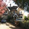 Victorian Villas, Station Road, Tring
