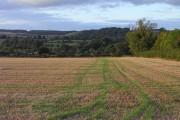 Farmland, Dowdeswell