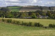 Pastures, Withington