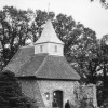 Lullington Church, 1952