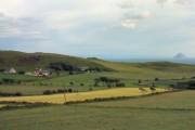 Craigdhu Farm