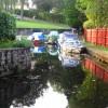 Pontymoel Boatyard