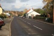 Sutton Cum Lound