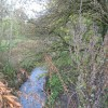River Don, Primrose, Jarrow