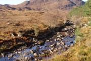 River Grudie