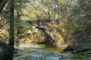 Nathwaite Bridge