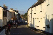 Fore Street Aveton Gifford