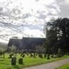 Parish Church of St George, Crowhurst
