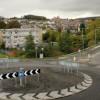 Cwmynyscoy Roundabout, Pontymoel, Pontypool