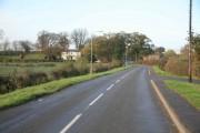 Laneham road