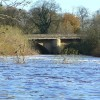 The Borough Bridge