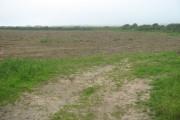 Farmland near St Buryan
