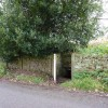 Gregory's Well, Pilsley