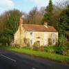Gibbet Cottage