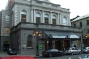 Ulster Hall, Belfast