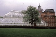 People's Palace in Glasgow