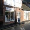 Iain Rennie Charity Bookshop, Church Yard, Tring