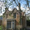 The Old Vicarage, Tring