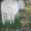 The Graveyard, Akeman Street Baptist Church, Tring
