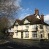 The Black Horse, Frogmore Street, Tring