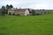 Edgeborough Farm