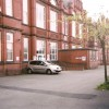 Harper Mount Primary School, Alfred Street