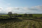 Mouldridge Grange