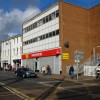 Paignton - Former Woolworths Store