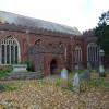 Paignton - St John The Baptist Church