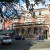 Paignton - Betting Shop