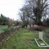 Churchyard, Holtye St Peters
