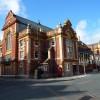 Paignton - Palace Theatre