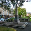 Paignton - War Memorial