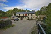Ynysybwl Inn
